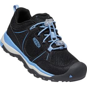 Keen Terradora II Sport Chaussures Adolescents, black/della blue